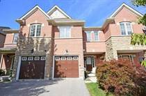 Homes for Rent/Lease in Mississauga, Ontario $3,100 monthly