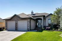 Homes Sold in Signal Hill/Sienna Hill, Calgary, Alberta $819,900