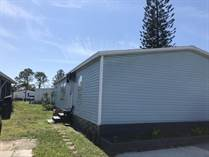 Homes for Sale in Meadowbrook Village , Tampa, Florida $60,000