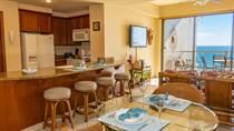 Homes for Sale in Las Palomas, Puerto Penasco/Rocky Point, Sonora $249,900