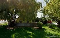 Homes for Rent/Lease in Danbury Fair, Meridian, Idaho $1,100 monthly