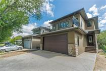 Homes for Sale in Regina, Saskatchewan $609,900
