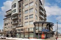 Condos for Sale in Saskatoon, Saskatchewan $499,900