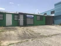 Commercial Real Estate for Sale in Mariolga, Caguas, Puerto Rico $185,000