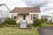 Homes for Sale in East Dieppe, Dieppe, New Brunswick $134,900