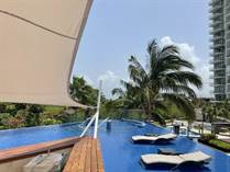 Condos for Sale in Cancun, Quintana Roo $790,000