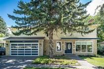Homes for Sale in Saskatoon, Saskatchewan $749,900