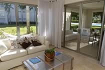 Condos for Sale in Punta Cana Resort & Club, Punta Cana, La Altagracia $570,000