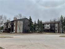 Condos for Sale in River Park South, Winnipeg, Manitoba $179,900