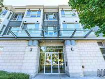Condos for Sale in Knight Street, Vancouver, British Columbia $639,000