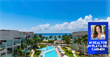Homes for Sale in The Elements , Playa del Carmen, Quintana Roo $490,000