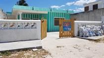 Homes for Sale in Yucalpeten, Yucatan $104,000