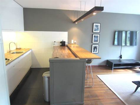 Looiersgracht, Suite  P2# 268623683