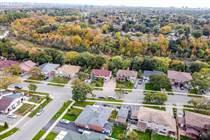 Homes for Sale in Albion/Kipling, Toronto, Ontario $899,999