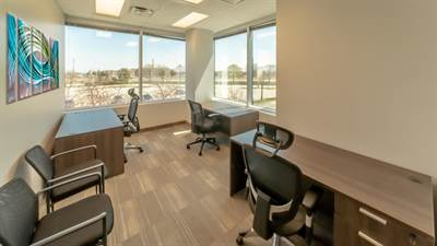 2020 Winston Park Rd., Suite B01, Oakville, Ontario