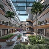 Condos for Sale in Punta Cana, La Altagracia $289,182