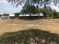 Homes Sold in Spring Branch, Texas $299,900