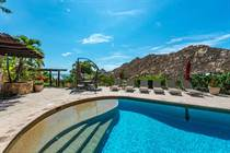 Homes for Sale in Pedregal, Cabo San Lucas, Baja California Sur $815,000