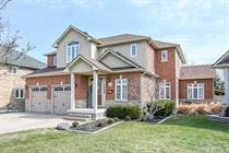 Homes Sold in Grimsby Beach, Grimsby, Ontario $1,475,000