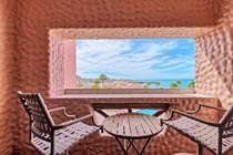 Homes for Sale in Sonora, Puerto Penasco, Sonora $199,900