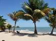 Lots and Land for Sale in Blackbird Caye, Turneff Atoll, Belize $800,000