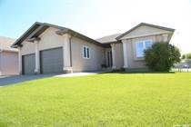 Homes for Sale in Moose Jaw, Saskatchewan $499,900