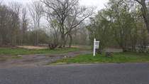 Lots and Land for Sale in East Moriches, New York $159,000