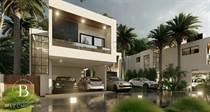 Homes for Sale in Santo Domingo, Santo Domingo $410,000