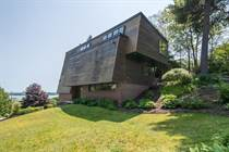 Homes for Sale in Rockingham, Halifax, Nova Scotia $649,900