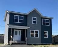 Homes for Sale in Rosegate Place, Conception Bay South, Newfoundland and Labrador $299,900