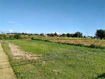 Homes for Sale in Bejucos, Isabela, Puerto Rico $27,000