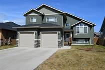 Homes for Sale in North Cold Lake, Cold Lake, Alberta $325,000