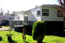 Homes for Sale in KempLake, Sooke, British Columbia $268,000
