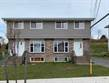 Multifamily Dwellings for Sale in Dartmouth, Nova Scotia $249,900