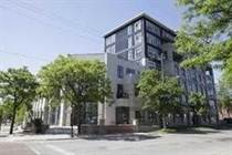 Commercial Real Estate for Rent/Lease in Richmond Hill, Ontario $2,700 monthly