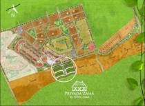 Lots and Land for Sale in Tulum, Quintana Roo $200,000