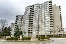 Condos for Sale in Vaughan, Ontario $499,555