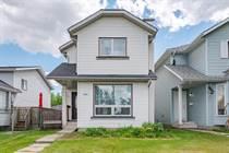 Homes for Sale in Dover, Calgary, Alberta $299,900