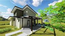 Homes for Sale in Ojochal, Puntarenas $235,000