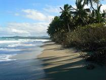 Lots and Land for Sale in Las Canas, Puerto Plata $390,000