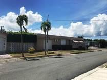 Homes for Sale in El Verde, Caguas, Puerto Rico $150,000