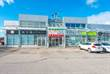 Commercial Real Estate for Rent/Lease in Richmond Hill, Ontario $900 monthly
