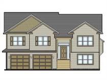 Homes for Sale in Oakfield, Nova Scotia $449,900