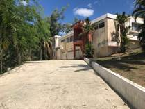 Homes for Sale in Bo. Rios, Guaynabo, Puerto Rico $215,000
