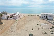 Homes for Sale in Playa La Jolla, Puerto Penasco/Rocky Point, Sonora $398,000
