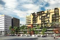 Condos for Sale in Marina Mazatlan, Mazatlan, Sinaloa $3,840,000