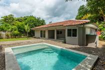 Homes for Sale in Playa Potrero, Guanacaste $309,000