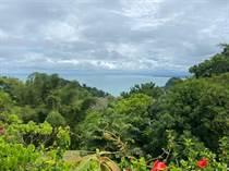 Lots and Land for Sale in Manuel Antonio, Puntarenas $895,000