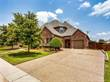 Homes for Rent/Lease in Prosper, Texas $4,300 monthly