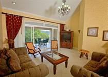 Condos for Sale in Los Suenos, Herradura, Puntarenas $430,000